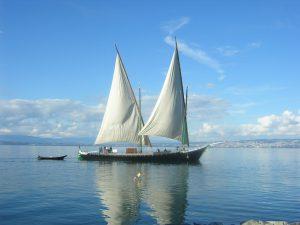 Barque 001